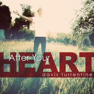 Davis Turrentine 歌手頭像
