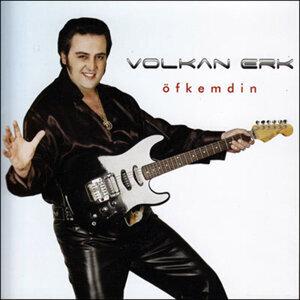 Volkan Erk 歌手頭像