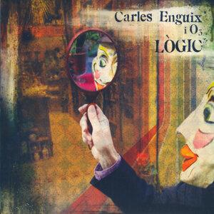 Carles Enguix i O3 歌手頭像
