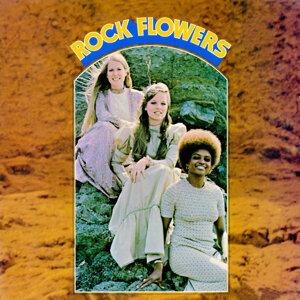 Rock Flowers 歌手頭像