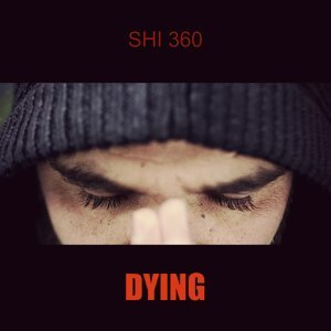 Shi 360 歌手頭像