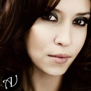Alena Vinnitskaya (Альона Вінницька) 歌手頭像