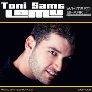 Toni Sams 歌手頭像