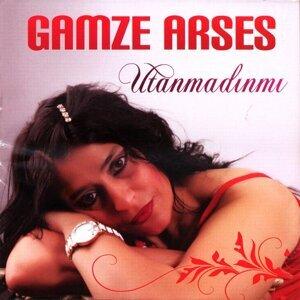 Gamze Arses 歌手頭像