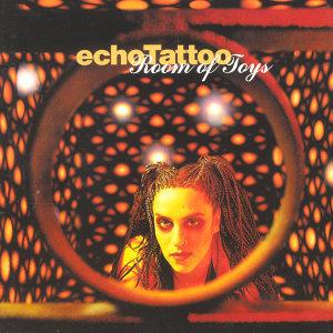 Echo Tattoo 歌手頭像