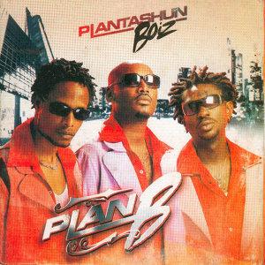 Plantashun Boiz 歌手頭像