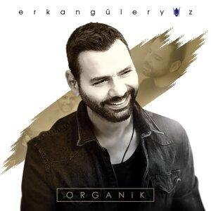 Erkan Güleryüz 歌手頭像