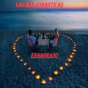 Las Mas Románticas
