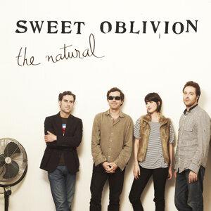 Sweet Oblivion 歌手頭像