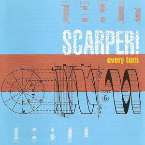 Scarper! 歌手頭像