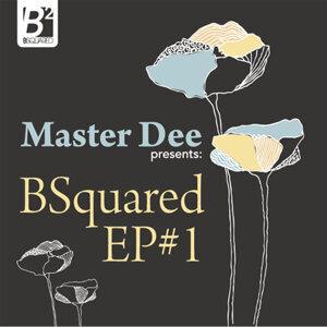 Master Dee Presents 歌手頭像