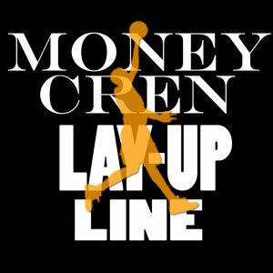 Money Cren 歌手頭像