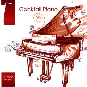 COCKTAIL PIANO 歌手頭像