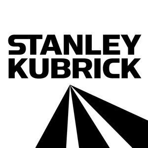 Stanley Kubrick : L'art D'adapter Des Grandes Oeuvres Musicales Au Cinéma 歌手頭像