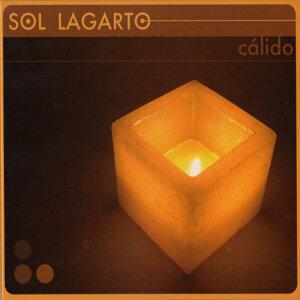 Sol Lagarto 歌手頭像
