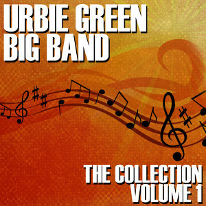 Urbie Green Big Band 歌手頭像