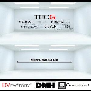 Teo G 歌手頭像