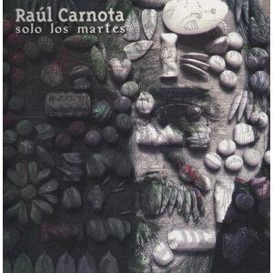 Raul Carnota 歌手頭像