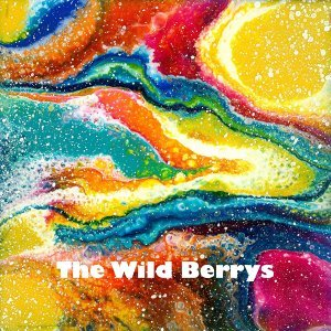 The Wild Berrys