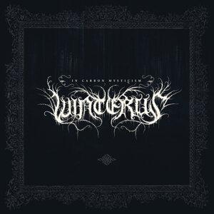 Winterus