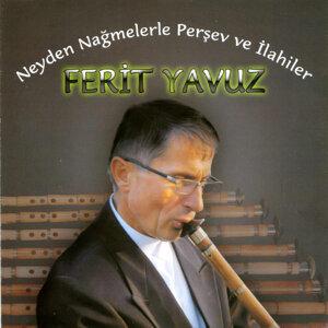 Ferit Yavuz 歌手頭像