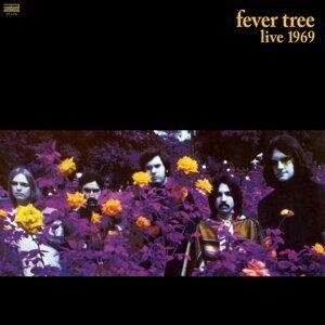 Fever Tree