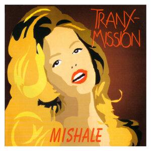 Tranx-Mission 歌手頭像