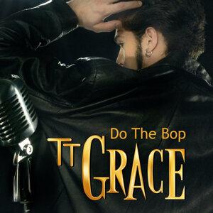 TT Grace 歌手頭像