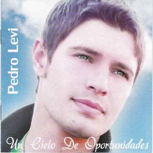 Levi Pedro 歌手頭像