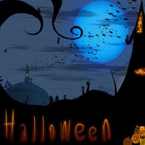 Halloween Sound Masters