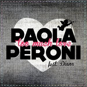 Paola Peroni 歌手頭像