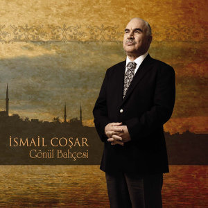 İsmail Coşar 歌手頭像