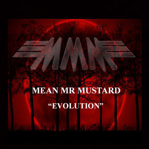 Mean Mr Mustard 歌手頭像