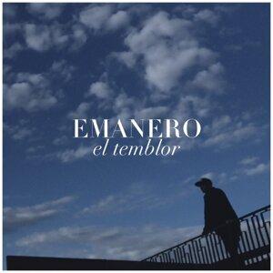 Emanero 歌手頭像