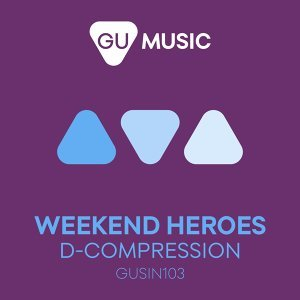 Weekend Heroes 歌手頭像
