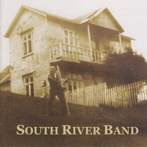 South River Band