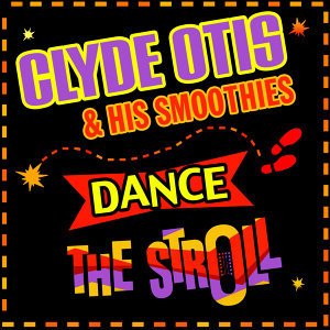 Clyde Otis & His Smoothies 歌手頭像