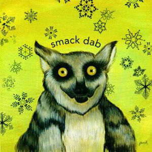 Smack Dab 歌手頭像