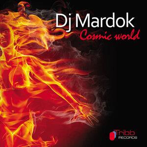 DJ Mardok 歌手頭像