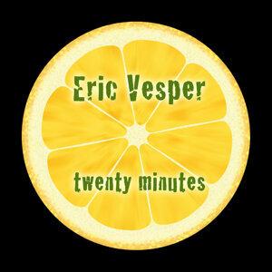 Eric Vesper 歌手頭像