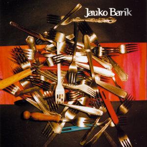 Jauko Barik 歌手頭像