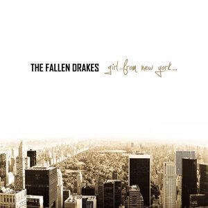 The Fallen Drakes 歌手頭像