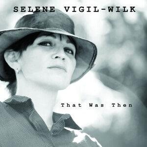 Selene Vigil-Wilk 歌手頭像