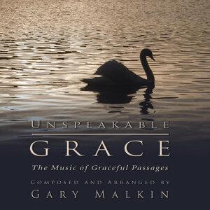 Gary Malkin 歌手頭像