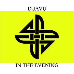 D-Javu 歌手頭像