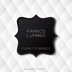 Franco Luambo 歌手頭像