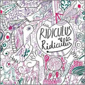 Ridiculus 歌手頭像