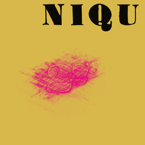NIQU 歌手頭像