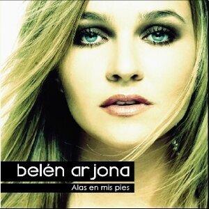 Belen Arjona 歌手頭像