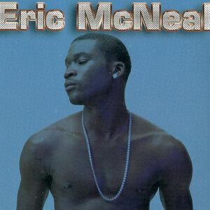 Eric McNeal 歌手頭像